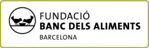 banc_dels_aliments