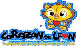 corazon_de_leon