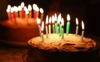 7002365-happy-birthday-cake-candles-celebration-copy